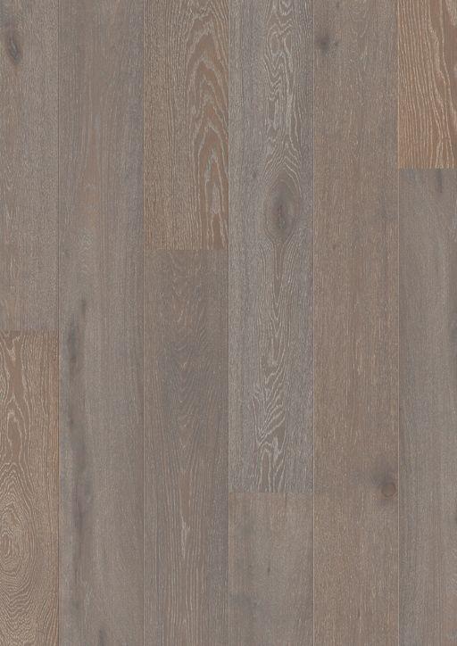 9 best Matt Finish Timber Flooring images on Pinterest ...