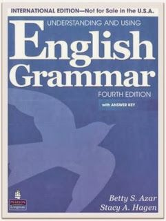 40 best ebooks images on pinterest free ebooks pdf and books to read understanding and using english grammar students book and workbook with answer key pdf book by betty schrampfer azar isbn genres reference fandeluxe Image collections