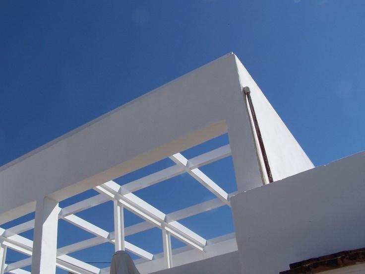M s de 25 ideas incre bles sobre techo de vidrio en - Techos de vidrio para terrazas ...