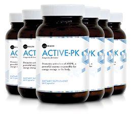 LCR Health Presentation | Active pk | Health, Health ...