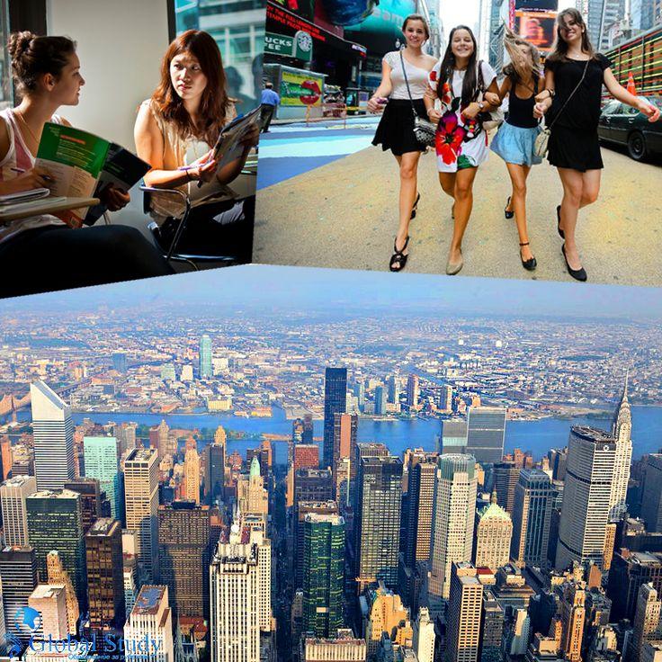 Для всех, кто хочет быстро и эффективно выучить английский язык, Kaplan International Colleges предлагает курсы английского языка в Нью-Йорке, на 63 этаже легендарного здания Эмпайр Стейт Билдинг. Узнайте подробнее о курсах в США здесь>>> http://www.globalstudy.ru/1/10/953/kursi-angliyskogo-yazika-dlya-studentov-ot-16-let-v-nyu-yorke-ot-kaplan-international-colleges ..Или свяжитесь с консультантами по тел. в Москве: (499) 681-01-41