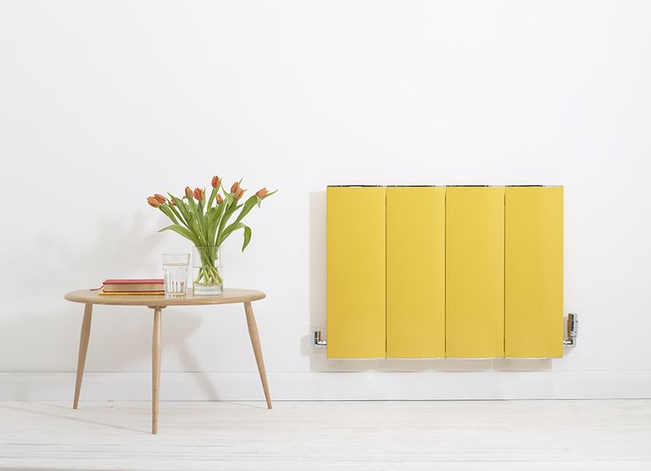 Room set photography at RGB Digital in London   #yellow #freshwhite #yellowradiator #furniturephotography #interior #style #ideas #roomidea #design #comtemporary