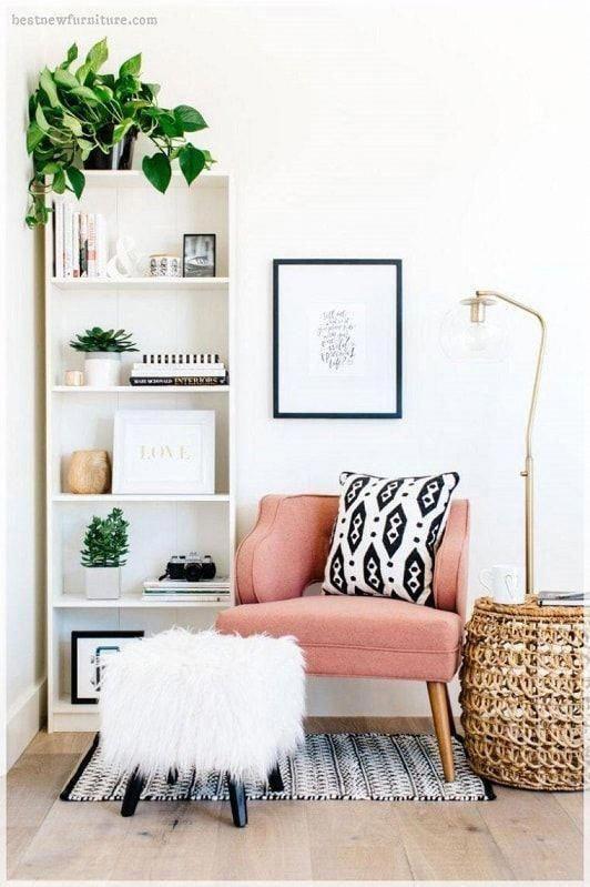 Best Home Decorating Websites #ArtForHomeDecoration ...