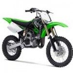 Kawasaki Dirt Bikes vs Other Dirt Bikes - http://www.automotoadvisor.com/kawasaki-dirt-bikes-vs-other-dirt-bikes/