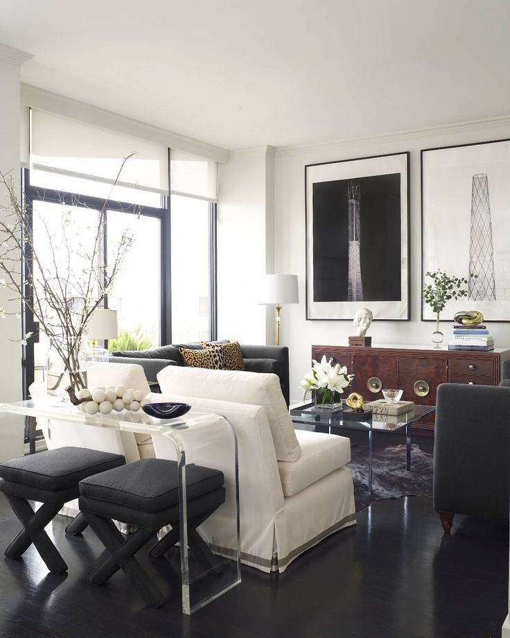 25 Swoon Worthy Glam Living Room Decor Ideas: Best 25+ Charcoal Living Rooms Ideas On Pinterest