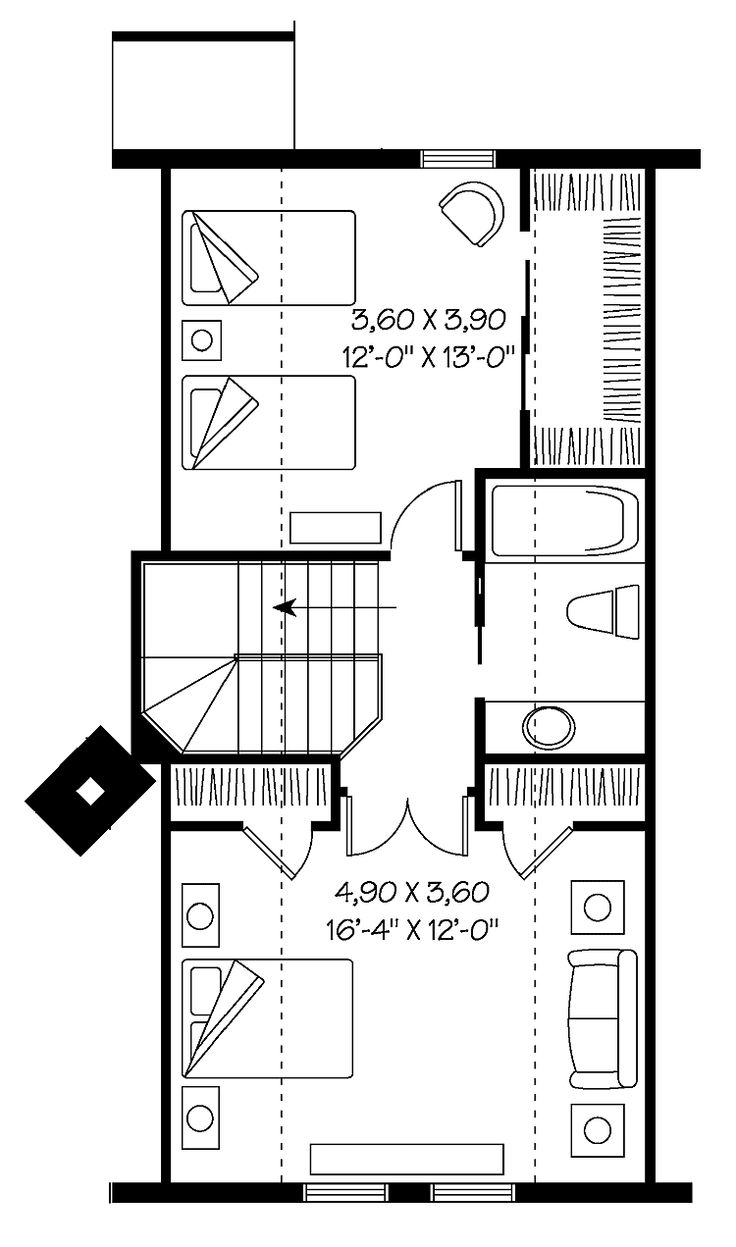 1000 Images About House Plan House Plans