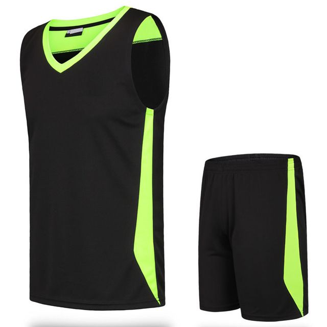 Best Quality Tennis Uniforms, High Quality Fabric Custom Designs And Logos With Latest Sublimation Printing 100% Solid Colors, All Colors Available. Whatsapp# +923217114381 Email: falaksports@gmail.com http://falaksports.com/Sports-Uniforms/Tennis-Uniforms