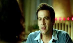 Rhehan Malliek alias Gaurav Chanana as Akash
