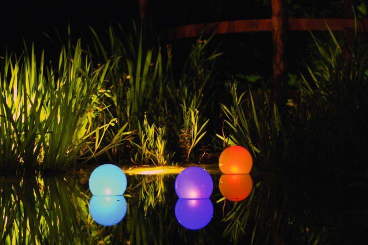svetilniki-dlja-osveshhenija-vodoema-v-sadu.jpg (2251×1502)
