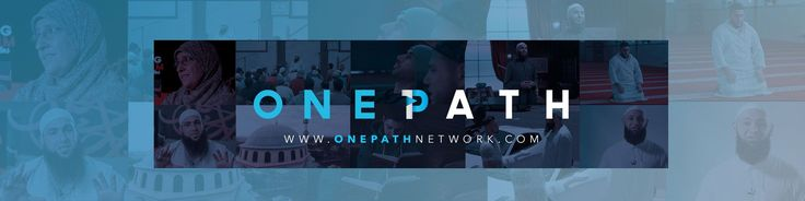 Follow OnePath Network on Patreon: Read posts by OnePath Network on the world's largest platform enabling a new generation of creators and artists to live out their passions!