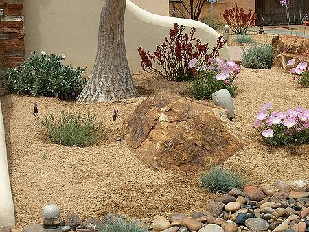 10 best Landscape images on Pinterest Landscaping ideas Back