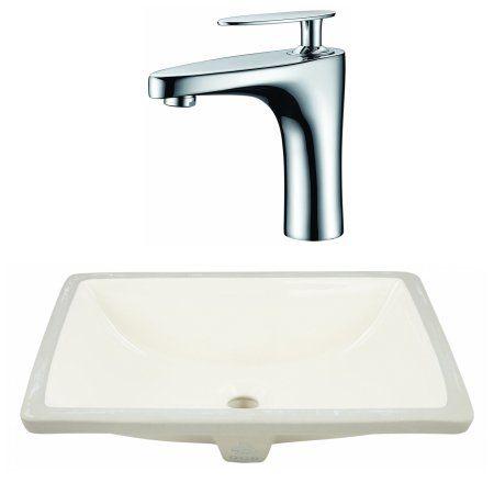 Home Improvement Undermount Bathroom Sink Undermount Sink Sink