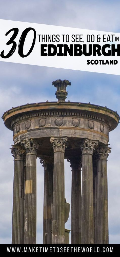 Wondering What to do with 48 hours in Edinburgh? Read This! Our Edinburgh Travel Guide has the Top Things to do in Edinburgh + Where to Stay & What to Eat! ******************************************************************************** Edinburgh | Edinburgh Scotland | Edinburgh Things To Do | Things to do in Edinburgh | What to do in Edinburgh | Scotland | UK | Edinburgh Travel | Edinburgh Travel | Things to do in Scotland | Edinburgh Harry Potter