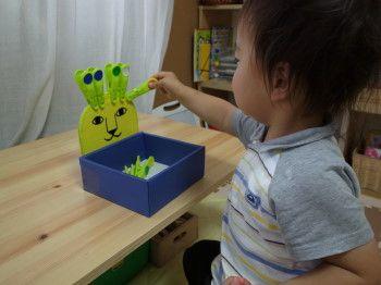 http://my19.exblog.jp/blog.asp?tag=◆おうちでモンテッソーリ おしごと&手作り教具