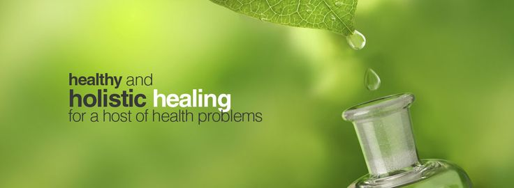 www.acure.in - Acure Homeopathy Clinic in Jayanagar Bangalore.  Homeopathic treatment is best for health conditions. Homeopathy Clinic is a high quality medicines covering a broad range of diseases and cost effective medicine.
