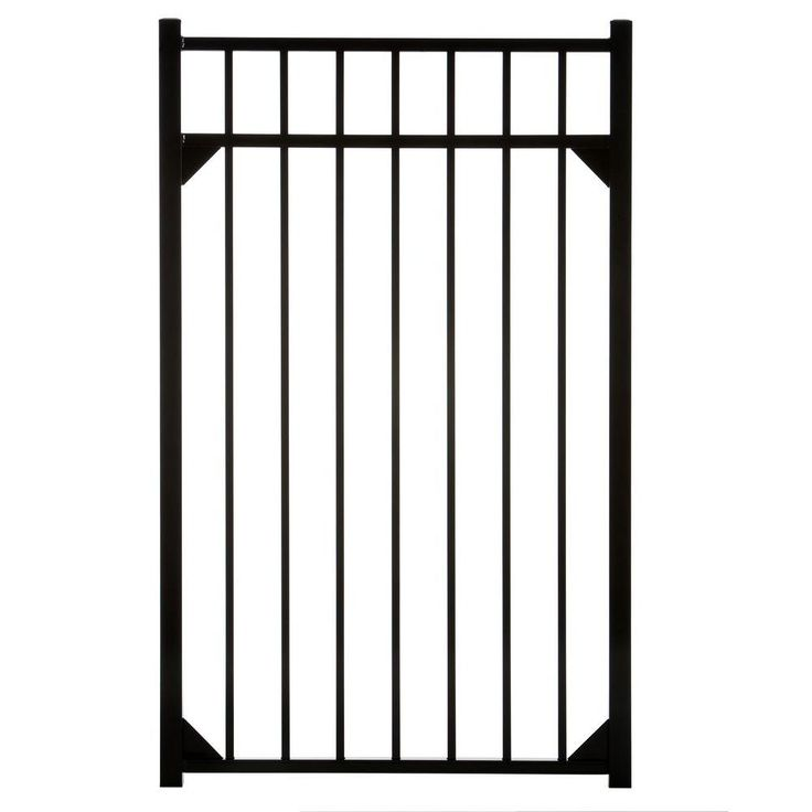 meriden black singles Visit the home depot to h opening single arched aluminum gate: meriden 4 ft w x 45 ft h opening single arched aluminum gate: jefferson 4 ft w x 5 ft h black.