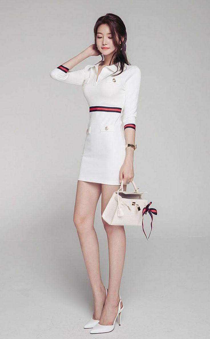 beauty lady   Korean fashion, Fashion, Asian fashion