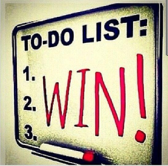 Keep the motivation going. #motivationalquotes #inspiration #success #entrepreneur #determination #nevergiveup #dreams #success #motivation #business #goals #money #hardwork #dedication #ambition #lifestyle #grind #hustle #greatness