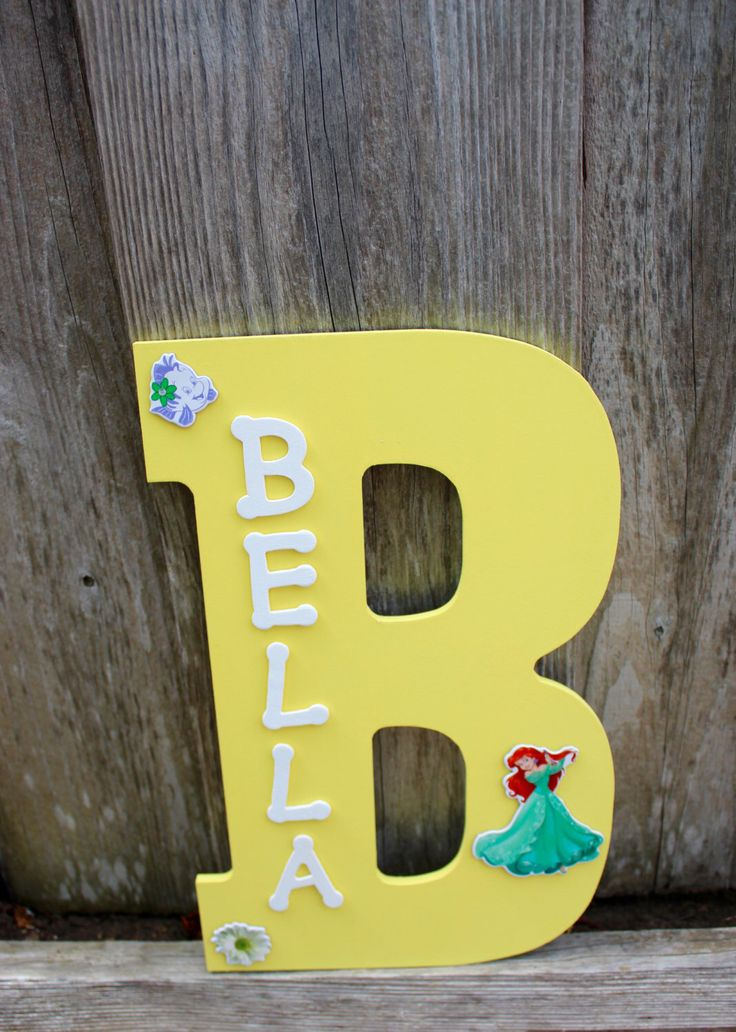 31 best Kids room decor images on Pinterest | Decor room, Kids room ...