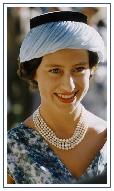 princess margaret - photo #32
