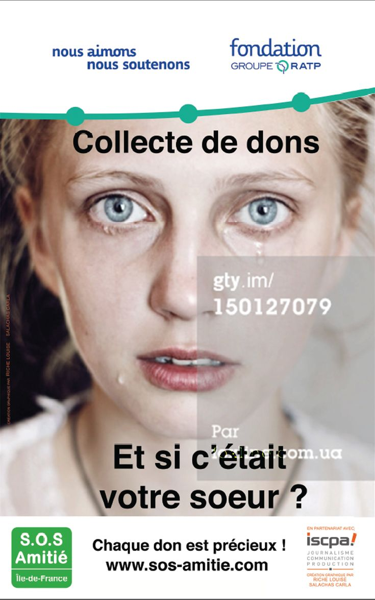 Travail effectué dans le cadre d'un projet pédagogique de l'ISCPA Paris encadré par un enseignant professionnel. Tout droit à l'image est soumis à ce statut. Pour toute réclamation de droit à l'image, merci de la soumettre à : aledraoullec@groupe-igs.fr