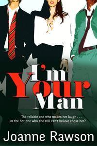 Best 25 romance ebook ideas on pinterest livros para comprar chick list bestseller im your man in the top 50 all romance ebooks fandeluxe Document