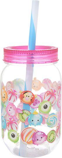 Les Tsum Tsum Candy de Disney Store Japon à découvrir dès maintenant dans notre articles avec de nombreux produits Tsum Tsum..