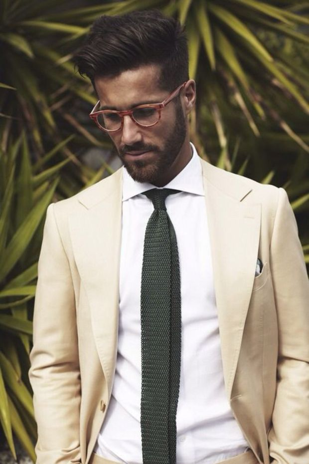 Best 25  Summer suits ideas on Pinterest | Mens suits style ...