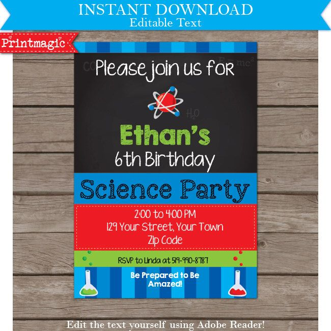 44 best pool party birthday party ideas images on