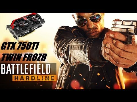 Battlefield Hardline Budget PC FPS Test (Free random steam key in comments) https://www.youtube.com/attribution_link?a=4zumhBc0NLA&u=%2Fwatch%3Fv%3DlMNFSApJbm8%26feature%3Dshare