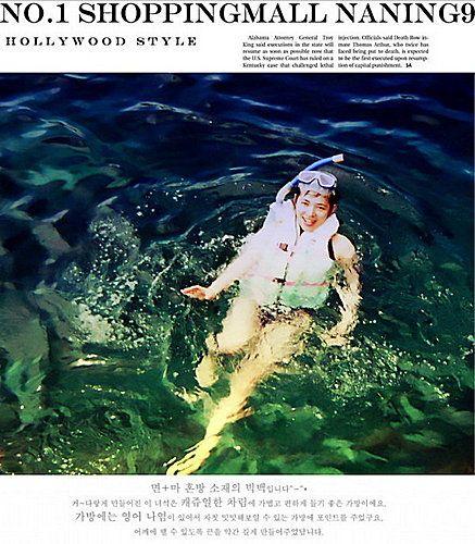 印尼巴里島Bali(3)麻吉同學出遊~搭乘愛之船Quick Silve~貝露佳島~烏魯瓦度神廟Uluwatu Temple~馬車遊市區 @ 燕青大美女部落格 :: 隨意窩 Xuite日誌