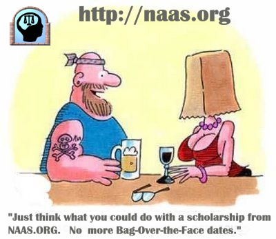 ScholarshipPoints $10,000 Scholarship