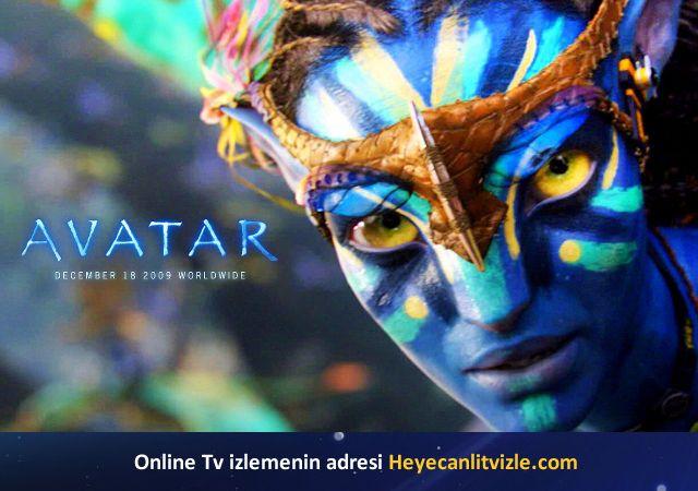 Canlı tv - http://www.heyecanlitvizle.com