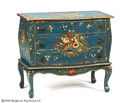 Charmant 416 Best Furniture Painting Images On Pinterest Antique