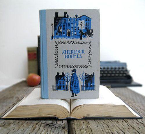 Sherlock HolmesBook Shops, 221B Bakers, Kindle Covers, Ereader Cases, Book Beautiful, Bakers Street, Sherlock Holmes Cold, Book Challenges, Nooks Covers