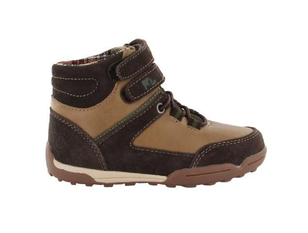 3023 02 N FOREVER BROWN http://cocuk.korayspor.com/lumberjack-cocuk-ayakkabi-gunluk-3023-02-n-forever-brown-3023-02-n-forever-brown
