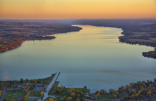 District wants to keep Owasco Lake Inspection Program, but council moves forward