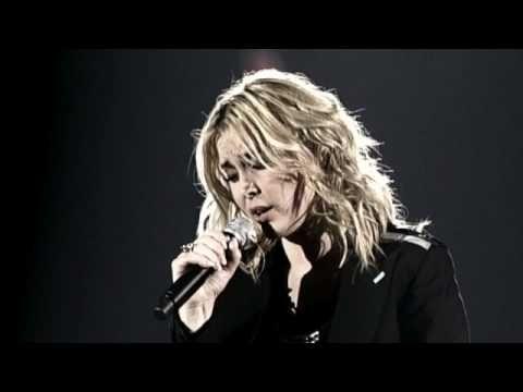 Anouk - Michel (Live)