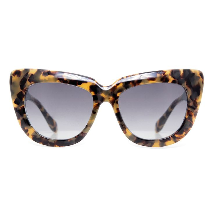 Caramel Cat S Eye Ring Diamontrigue Jewelry: Sonix Fall '16 Sunnies - Coco Caramel Tortoise