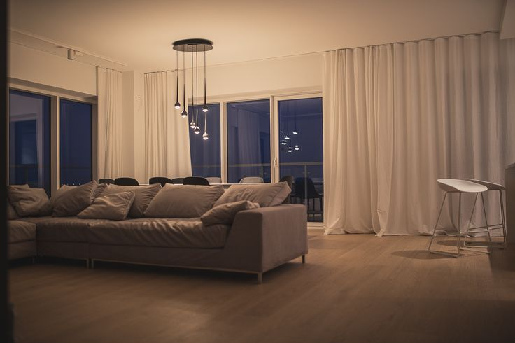 living room_ Ipnotic