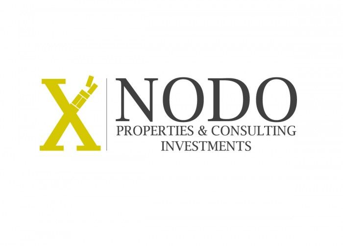 xnodo properties miami