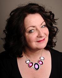 Janey Godley, Why I'm Voting Yes #FantasticRead