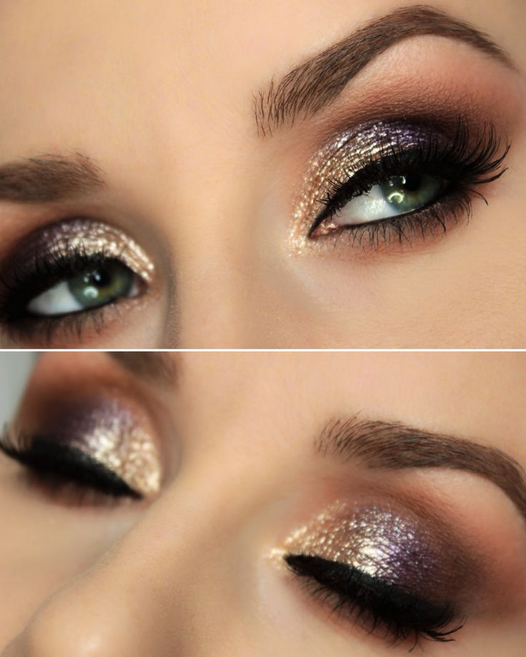 15 best images about Makeup on Pinterest