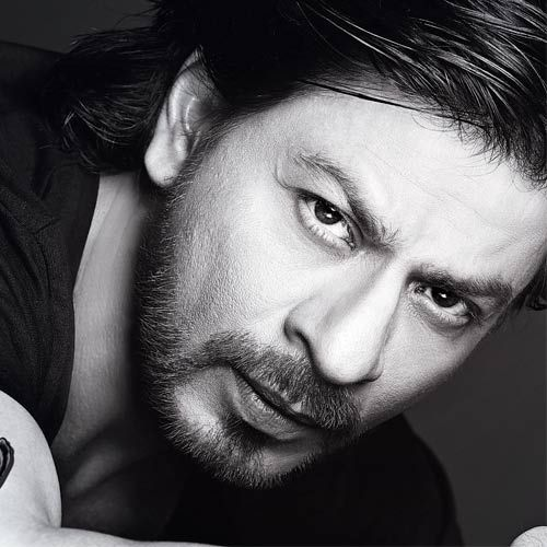 Shah Rukh Khan sheds some light on the mysteries behind Scorpions and Scorpios - Entertainment - DNA REading his columns