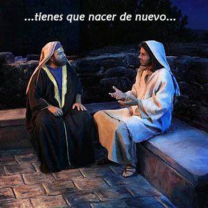 DIOS ME HABLA HOY: Juan 3, 31-36 El que acepta su testimonio certifica que Dios es veraz.   http://es.catholic.net/op/articulos/15686/el-que-cree-en-el-hijo-tiene-vida-eterna.html