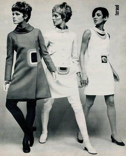 111 best louis f raud images on pinterest vintage fashion fashion vintage and 1960s fashion. Black Bedroom Furniture Sets. Home Design Ideas