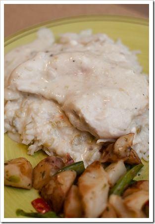 Cream Cheese Crock Pot Chicken: Cream Chee Crockpot Chicken, Crock Pots, Pots Chicken, Boneless Skinless Chicken, Mushrooms Soups, Cream Chee Potatoes Crockpot, Cream Chee Chicken, Cream Cheese Chicken, Chicken Breast