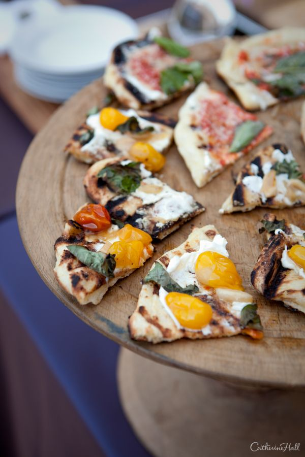 The 25+ best Pizza catering ideas on Pinterest | Bbq catering near ...