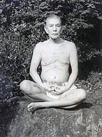 A jóga és a helyes légzés - A jógalégzés alapjai - Életmód - A jóga tanában a légzőgyakorlatok - szanszkrit nyelven: pránajámák - különleges jelentőségűek, ugyanis egyfelől: a jóga rendszer...