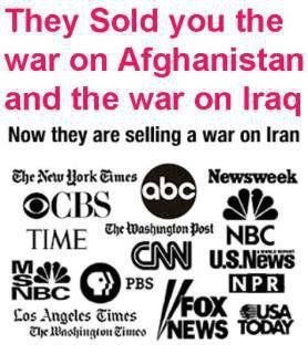 """YOU KNOW THESE WARS HAVE BEEN PLANNED YEARS AGO. IF YOU BLITHELY SUPPORT THE MILITARY TO DEPLOY YOUR SONS TO GO AND MURDER OTHER WOMEN'S' SONS AND HUSBAND'S AND BABIES ON TRUMPED UP EXCUSES OF NATIONAL SECURITY, YOU WILL CARRY AN EVEN GREATER DEBT IN BLOOD THAN YOU DO NOW. . .DO NOT BUY YET ANOTHER PHONY EXCUSE FOR ANOTHER ORGY OF MASS MURDER. . AND THE DESTRUCTION OF OTHER PEOPLE'S COUNTRIES AND LIVELIHOODS. . . .THEY ARE GOD'S CHILDREN TOO. . AND THEIR BLOOD WILL CRY OUT TO JESUS AND HIS FATHER. . .DON'T LET THEM DO IT. . . .!!!!"" - Sandie H.Politics Stuff, Sell Wars, Media Mindfulness, Media Campaigns, Iran They Sold, Control Media, Obamamainstream Media, Country, Anti Wars"